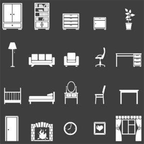 bene mobili beni mobili assolutamente impignorabili e beni mobili