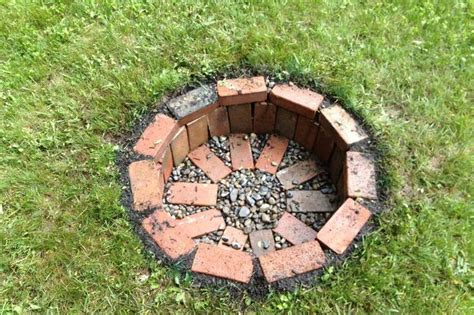 diy pit cheap and easy best 25 cheap pit ideas on cinder block bench cheap garden benches and easy