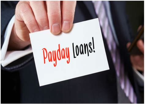 payday loans new mexico payday loans laws payday loan regulations