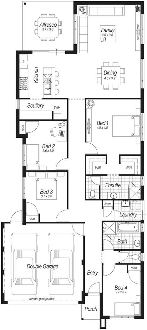 sorrento floor plan 28 images 3593 best awesome house 6512 best houses images on pinterest house design house