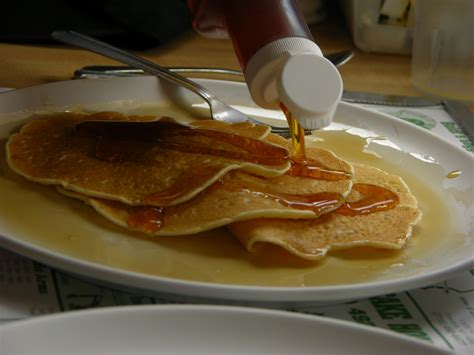 moores pancake house moore s pancake house is open sundays enchanted mountains of cattaraugus county new york