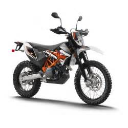 Ktm Enduro 690 R Review Ktm 690 Enduro R 2017
