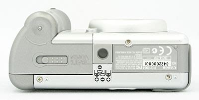 Toner A85 digital cameras canon powershot a85 digital