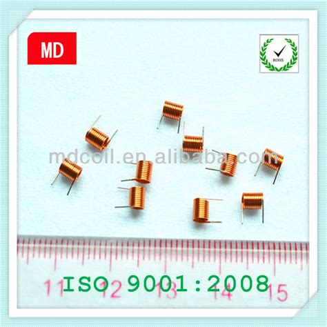 transistor d2499 caracteristicas buy air inductor 28 images jantzen audio 1 8mh 15 awg air inductor crossover coil air