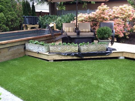 artificial lawn turf photo gallery shop synthetic grass