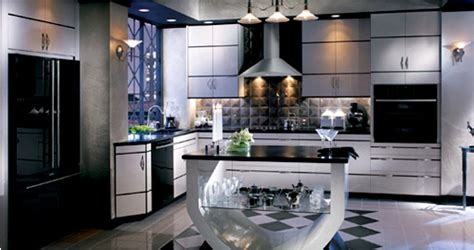 deco kitchen ideas index of q 8762e73d8
