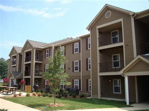 one bedroom apartments in cleveland tn 1525 spring place rd se cleveland tn 37311 rentals