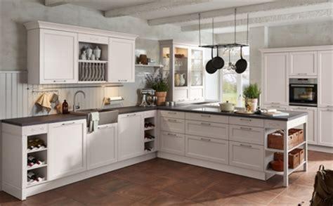 goedkope nostalgische keukens keukens goedkoop bij keukenloods nl