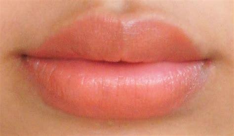 Lipstick Revlon Di Indonesia indonesia by via han review lipstick