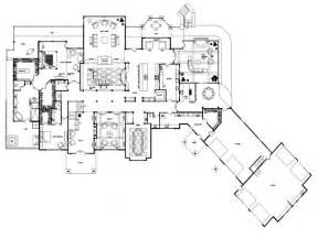 7000 Sq Ft House House Plans 5000 Sq Ft Or More