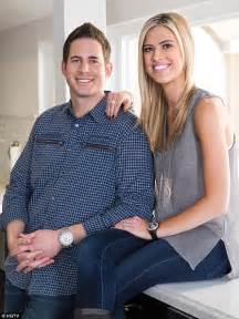home to flip tv show hgtv s tarek and christina el moussa expecting son after