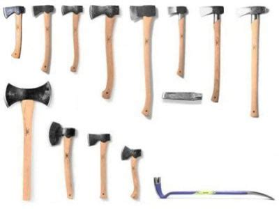 axe types axe types styles and best uses s house help