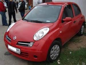 Nissan Micra S For Sale Nissan Micra For Sale Polokwane Co Za