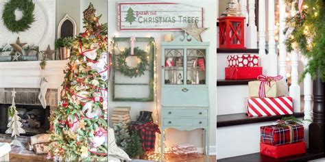 christmas decorations ideas world top blogger christmas decor ideas bloggers christmas home tours