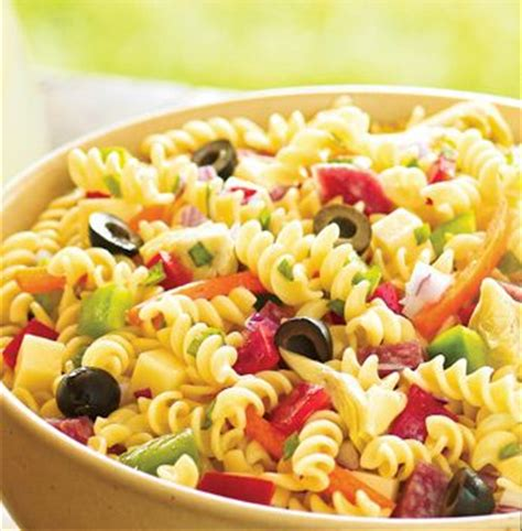 easy cold pasta salad cold pasta salad recipes easy pasta salad recipes