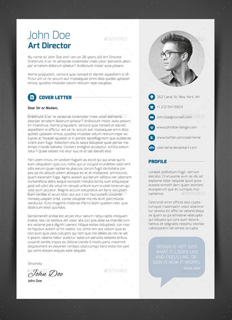 example cover letters for resume simple cover letter resumes cover