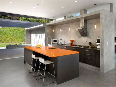 Top Of Kitchen Cabinet Ideas 40 Best Kitchen Cabinet Design Ideas