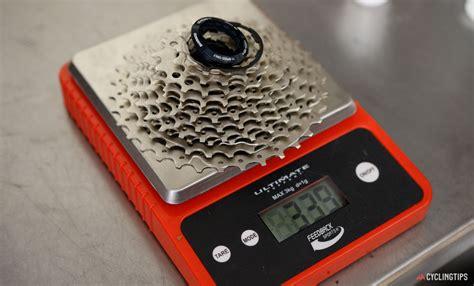 ultegra cassette weight shimano ultegra hg 800 11 34t cassette review adventure