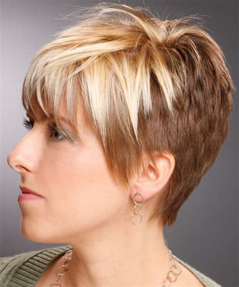 casual hairstyles pinterest 17 best images about hair style ideas on pinterest short