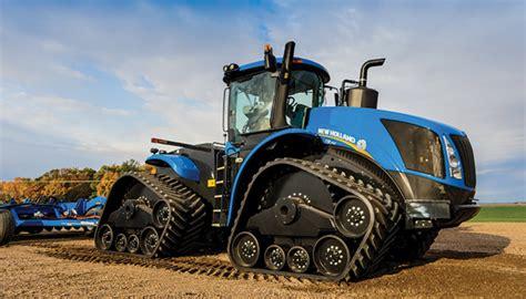 700 series t8 ls discontinued t9 565 smarttrax ii tractor v 2 1 farming