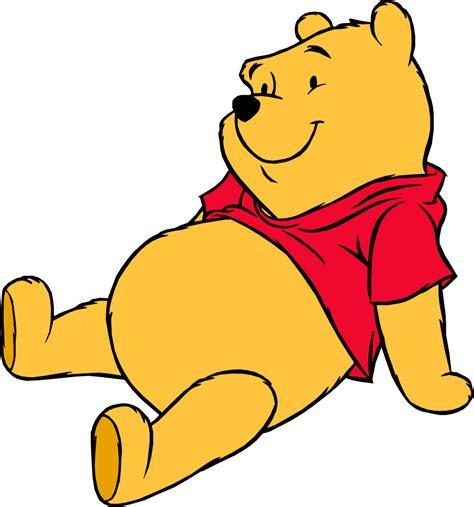 winnie the pooh clipart slika winnie the pooh svg wikipedija prosta enciklopedija