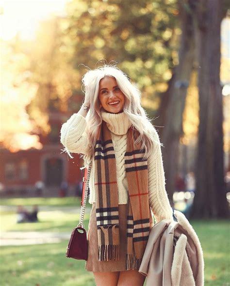 Fashion Find Get Preppy This Winter by Best 25 Autumn Look Ideas On Y Autumn