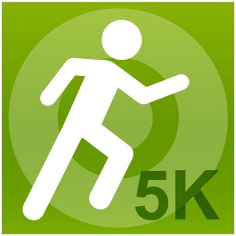 5k From by Gas Capital 5k Run