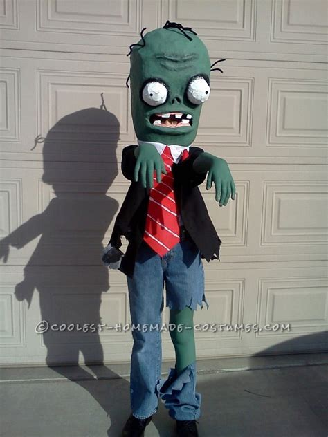 imagenes de zombies para halloween para niños im 225 genes divertidas de disfraces para halloween