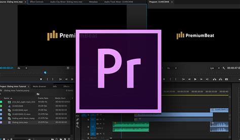 templates for adobe after effects cs6 the 25 best adobe after effects cs6 ideas on pinterest