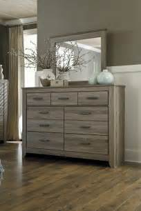 warm grey bedroom zelen warm gray b248 4 pc bedroom set