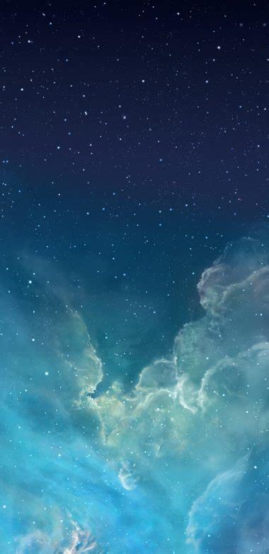 wallpaper anime samsung galaxy v samsung galaxy s8 wallpapers hd