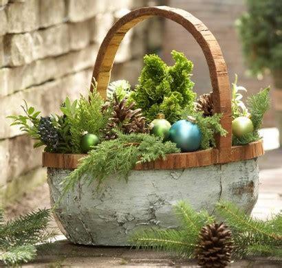 weihnachtsdeko drau 223 en ideen bestseller shop mit top marken - Bestes Holz Für Draussen
