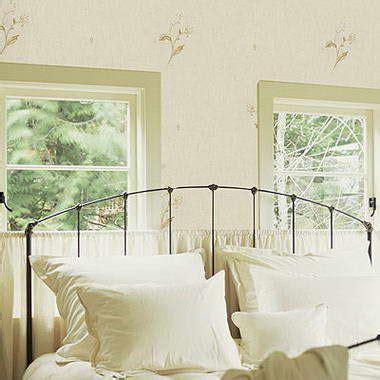 wallpaper design jobs lancashire lancashire wallpaper paint