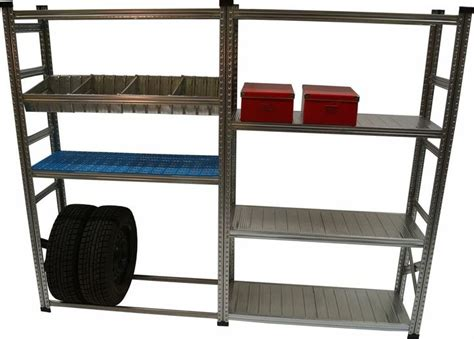 Tire Rack Canada by Www Shelfracking Is The One Stop For All Storage