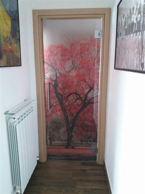 porte in vetro decorate porte in vetro decorate come opere d arte