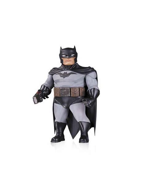 Batman Lil Gotham dc collectibles solicitations for june 2014 the toyark news