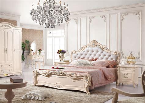 latest wedding master bedroom furniture design py   beds  furniture