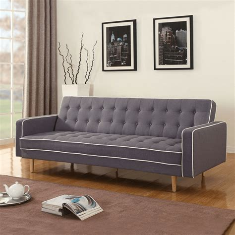 best futons best futons available on earn spend live