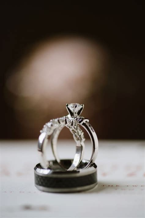 58 best images about engagement rings on pinterest annapolis maryland vintage inspired and halo
