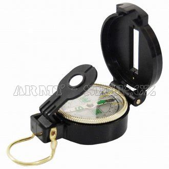 Kompas Army Adventure kompasy buzoly army shop cz