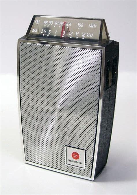 transistor fm transistor radios 1960s transistor radios vintage