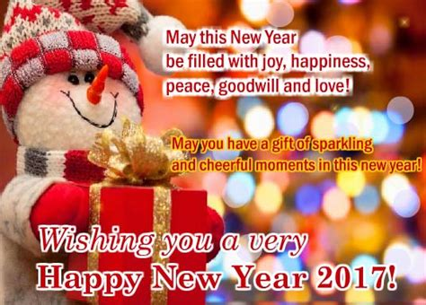 123greetings new year cards gift of sparkling wishes free happy new year ecards