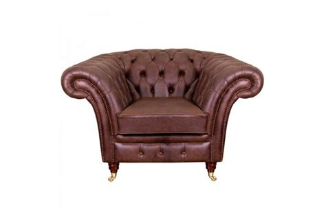 Blenheim Sofa Mjob Blog Chesterfield Sofa Company