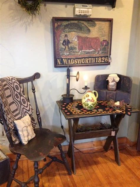 pinterest colonial primitive decorating 403 best images about primitive colonial decorating on pewter sink and