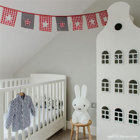 Scandanvian Design by Www Willowandme Co Uk Scandinavian Nursery Design Ideas