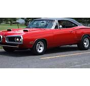 1970 Dodge Coronet SuperBee American Muscle Car  YouTube