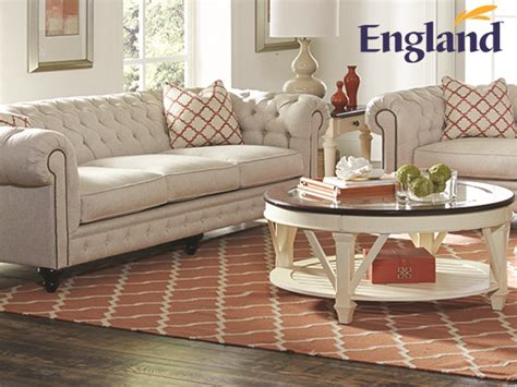 Living Room Furniture In The Uk Living Room Furniture Now Available At Bob Mills