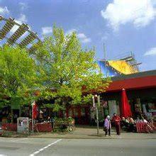 festival pavillon kaufen pavillon hannover tickets karten kaufen auf