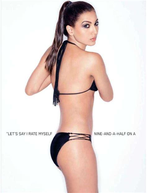 actress in bikini pictures bollywood actress in bikini indiatimes