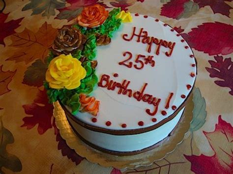happy 25th birthday ikea here s your cakex the 25th birthday wishes and messages for son daughter
